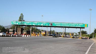 ICRA says Gujarat's toll exemption policy could affect road projects