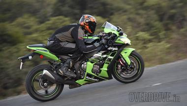 India Kawasaki Motors (IKM) terminate SNK Palm Beach as