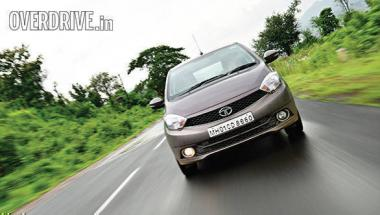 Tata Tiago diesel long term review: After 5,872km and five months