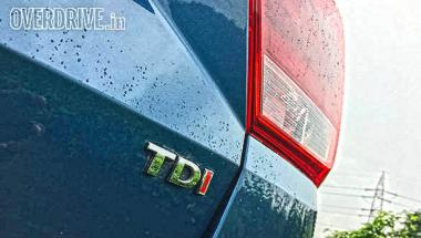 Facelifted Vento and Rapid to get Ameo's 1.5-litre TDI motor