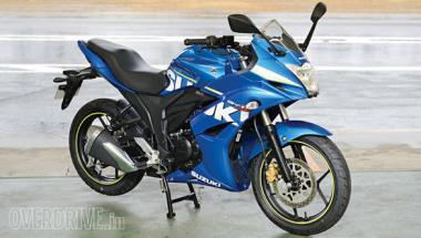Suzuki Two Wheelers partners with Paytm and HDFC for cashless transactions during demonetisation