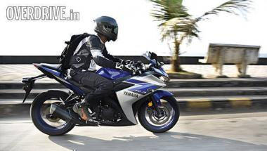 2016 Yamaha YZF-R3 long term review: After 11 months and 6,315km