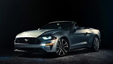 2018 ford 5 0. contemporary ford 2018 ford mustang 5 0 litre v8  total results 2 on
