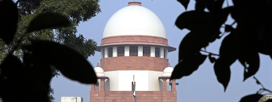 SC verdict on AK Ganguly: Old boys club protecting its own?