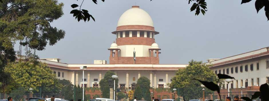 SC verdict on 377: The real problem is modern intolerance