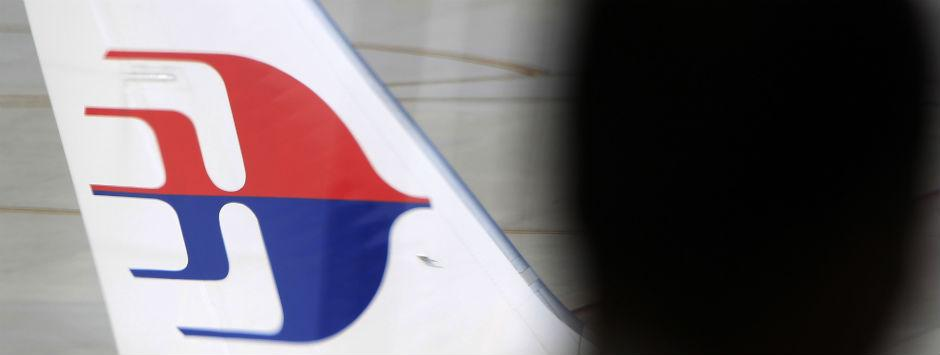 Live: Investigators confirm MH370 plane was hijacked