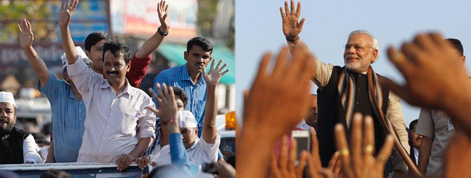 One candidate, two seats: Why should netas get away with it?