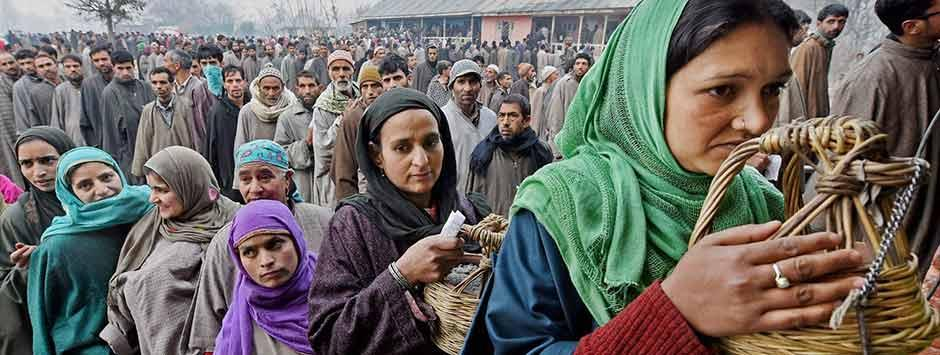 J&K polls: Why we should not read too much into high voter turnout
