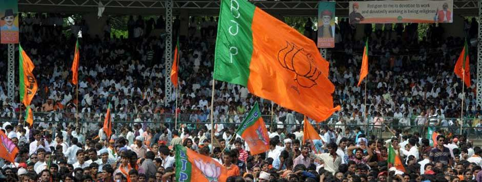 J&K government: BJP needs to stoop to conquer and accept a CM