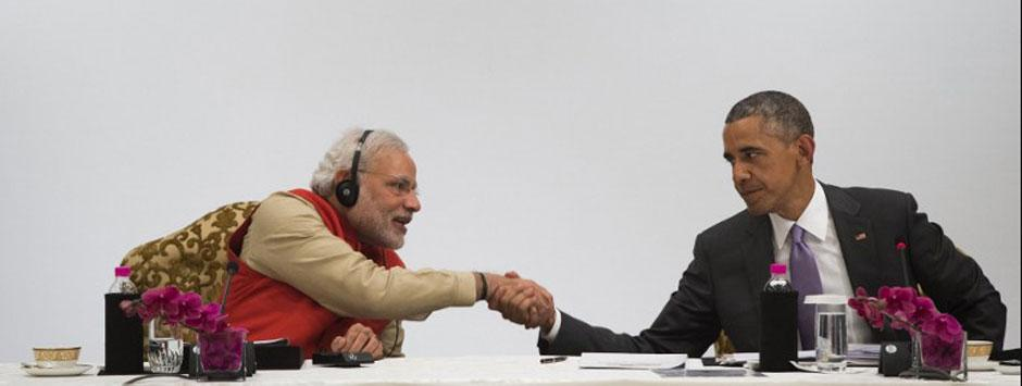US CEO forum: Can Modi-Obama chemistry give push to economic ties?