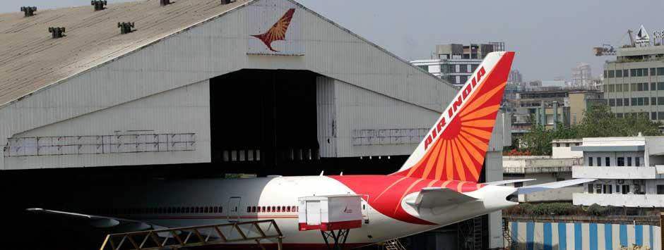 Rijiju row shows Air India's schizophrenia: It doesn't know who the real customer is