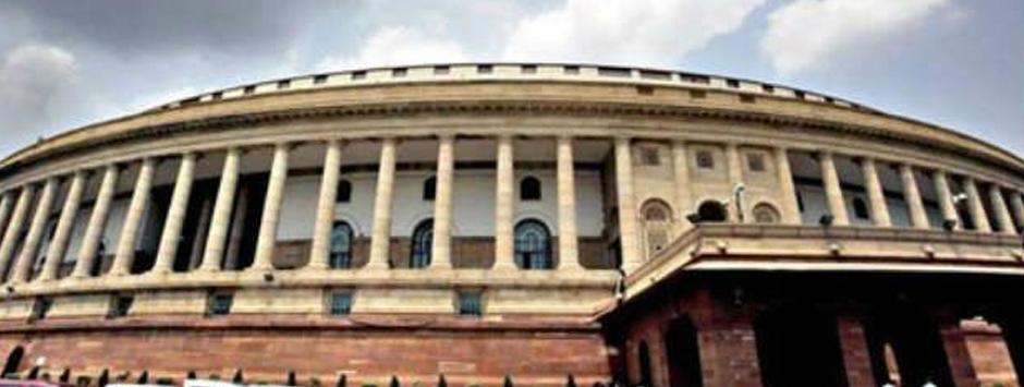 Budget session: Cong readies itself with barbs over Rohith Vemula, Arunachal crisis