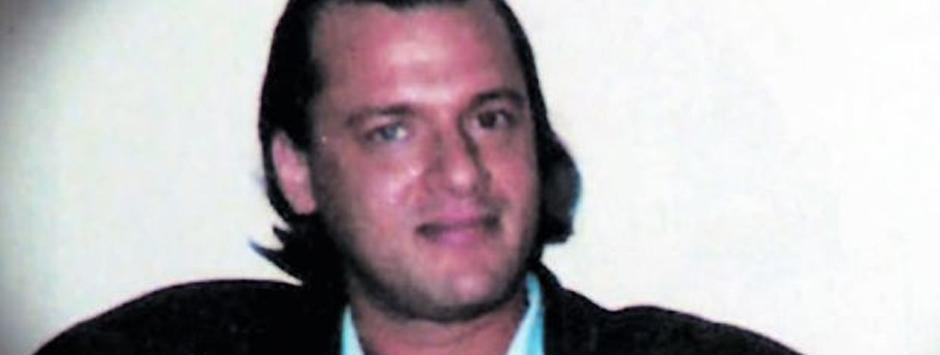 New twist to 26/11 case? David Headley to depose before court on Monday