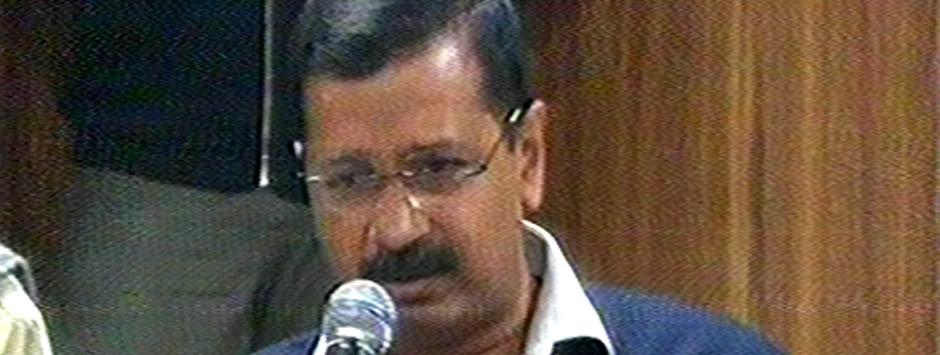 Arvind Kejriwal's solution to Delhi garbage crisis: Give Rs 550 crore loan to MCD to pay for workers' salary