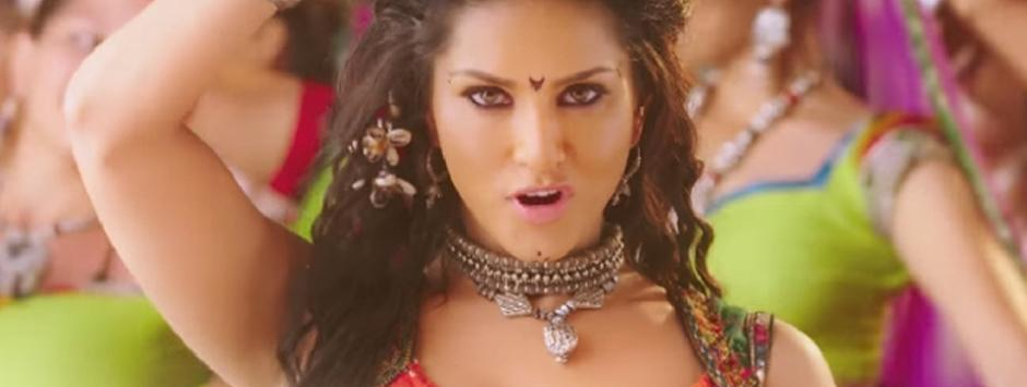 Firstpost Exclusive: Sunny Leone on political correctness, being objectified, and why she had to change her name