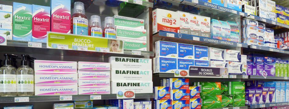 WHO takes first step towards de-linking drug prices from access and innovation issues