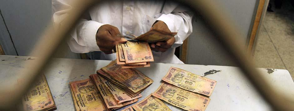 Govt banks wrote off Rs 59,500 cr last year: Why the taxpayer should worry