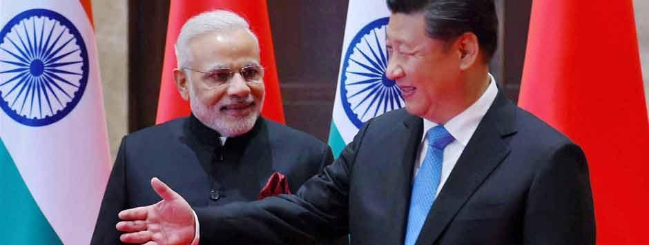 Three Chinese journalists told to leave India for overstaying their visa