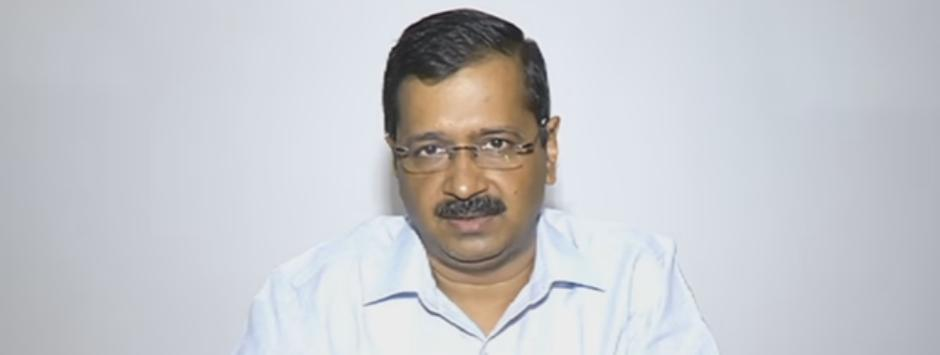 Now, Arvind Kejriwal says PM Narendra Modi may try to get him killed