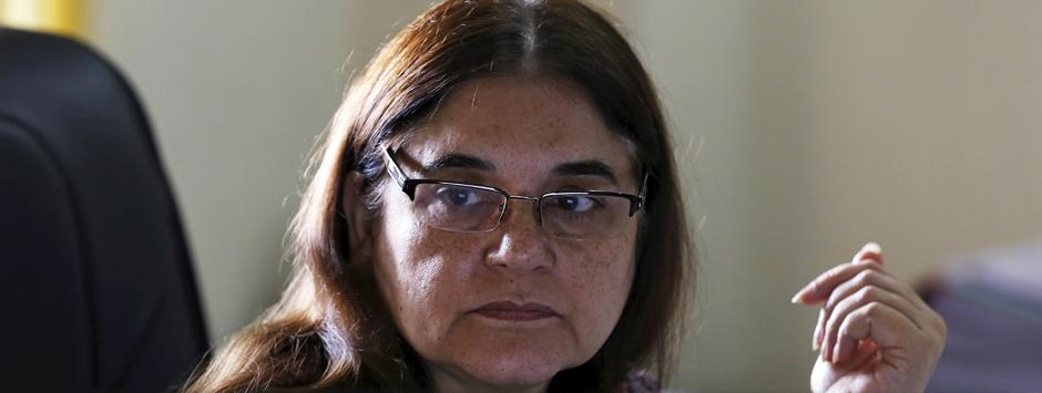 Maneka Gandhi's stance on paternity leave is more injurious to women than men