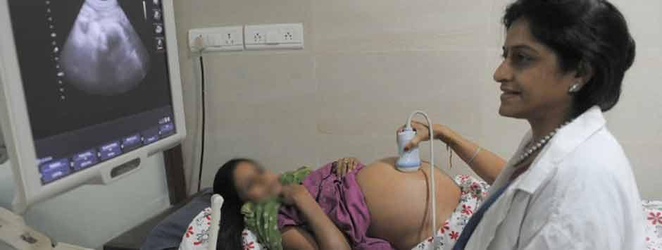 Regulating surrogacy: Instead of killing it, govt should free the industry from its ills