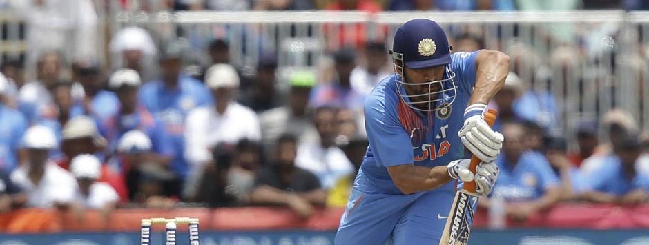India vs West Indies, Live scores and updates, 2nd T20I: Start delayed after Dhoni opts to bowl
