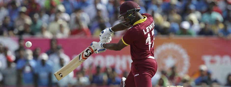 India vs West Indies, Live scores and updates, 2nd T20I: Play stopped due to rain