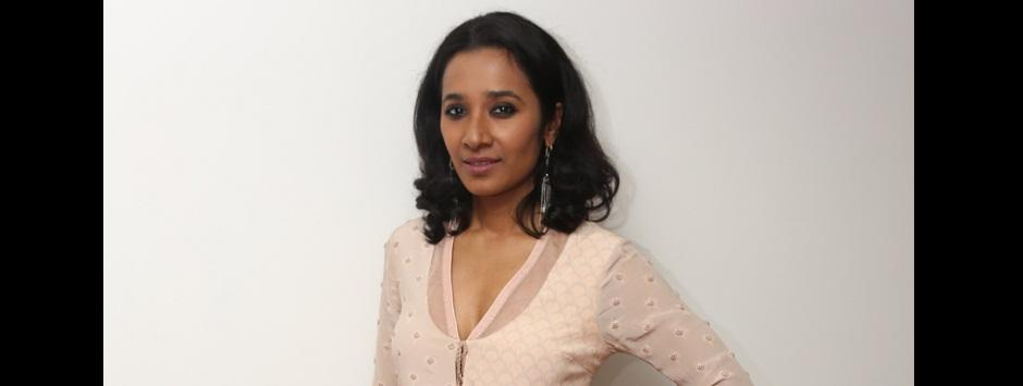 Tannishtha Chatterjee being made the butt of jokes for her complexion is unfair and ugly