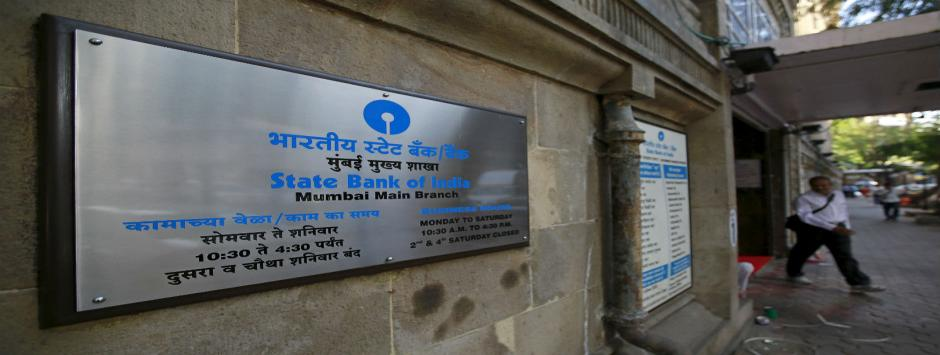 Debit card fraud: SBI on alert, ask customers to access its own ATM network