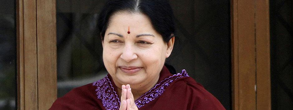 Born in Karnataka but scorned by Kannadigas: How Jayalalithaa soured relations with land of her birth