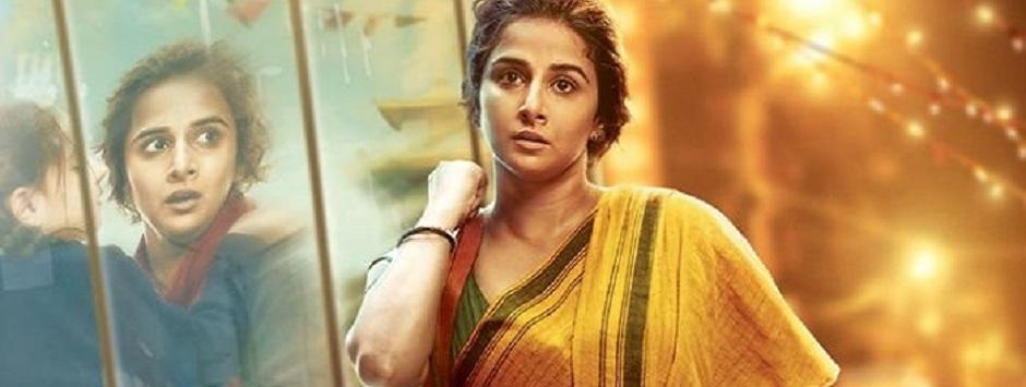 Kahaani 2 attempts to make the horrors of child sexual abuse its central theme; sadly, it falls short