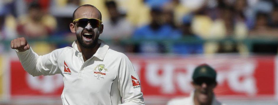 India vs Australia, 4th Test: Nathan Lyon's spell, hosts' lack of attacking intent sets up belting conclusion