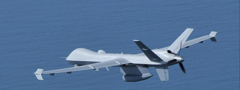 India to purchase 22 Predator 'Guardian' drones: All you need to know about these UAVs