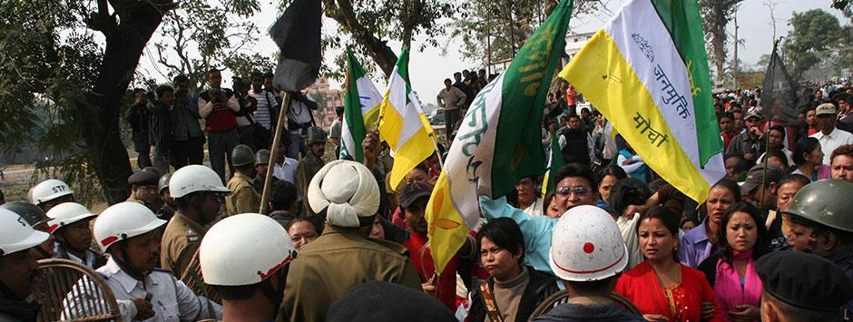 Darjeeling unrest: Why demand for Gorkhaland remains relevant even after a century of protests