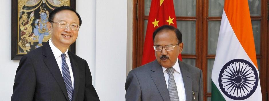 Sikkim standoff: Ajit Doval's Beijing visit unlikely to offer a breakthrough; expect the rhetoric to go up