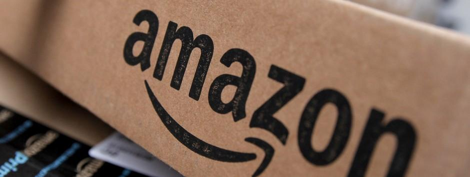 India contributes to Amazon's 77% profit plunge: Why company will still continue to invest here