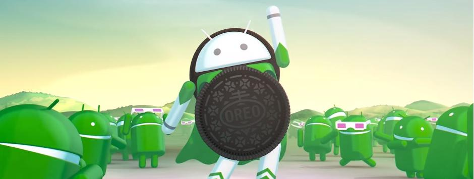 Android 8.0 Oreo: Here are some of the major updates in the newest operating system