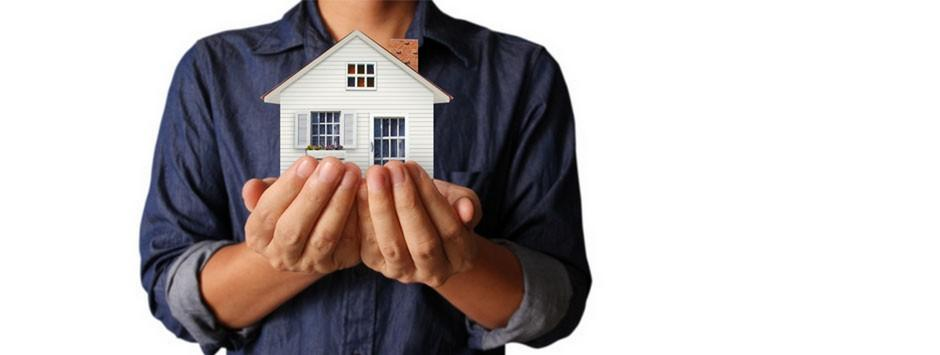 Protecting home buyers' interest: Should govt ask banks to stand guarantee for advances paid by consumers?
