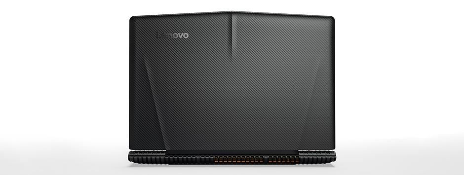Lenovo Legion Y520 gaming laptop review: A consistent performer at a great price