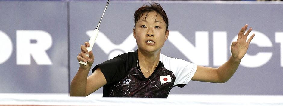Japan Open Superseries: Nozomi Okuhara's withdrawal due to injury highlights BWF's scheduling issue