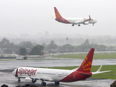 spicejet annual report Annual reports 2013-2014  annual report of air india engineering services limited (398 kb) annual report of airline allied services limited (769 kb.