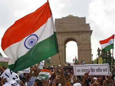 Will India relate to Occupy Wall Street? B Mathur/Reuters
