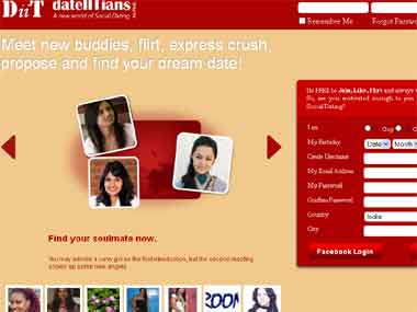 dating site for iitians Which are the best online dating sites for indians  tinder is a global dating site that is currently competing for the indian user base  date iitians - http .
