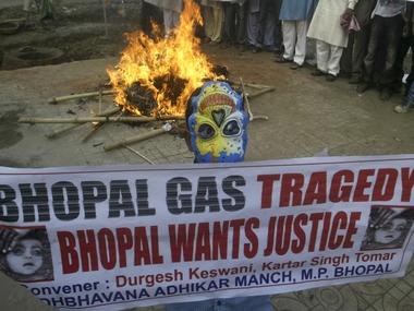 bhopal gas tradegy Who is to blame after the 30 years of bhopal gas tragedy, what are the lessons we have learnt, why it happened and more.