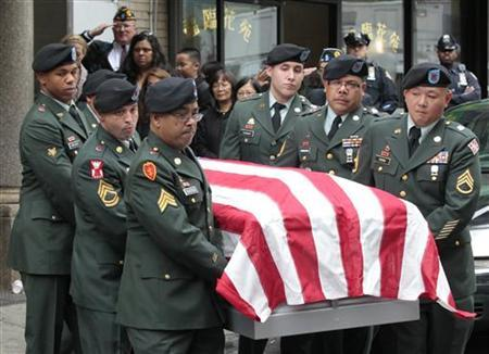 Trial to start in alleged hazing of dead asian american soldier winston salem north carolina reuters the first of eight service members charged in the alleged hazing and death of a 19 year old asian american soldier sciox Image collections
