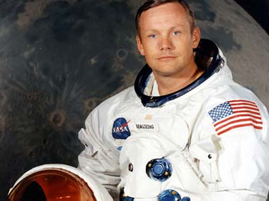 neil armstrong jobs - photo #31