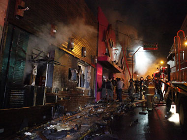 Brazil-Nightclub-Fire_AP(2)