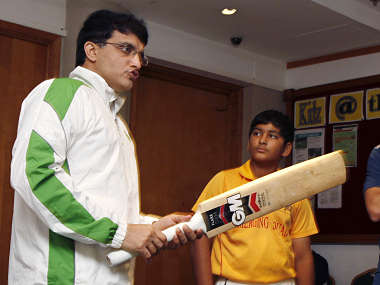 Can Indians make good coaches? Reuters