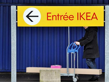 Ikea Bargains Its Way Into India What Does This Mean For The Rest