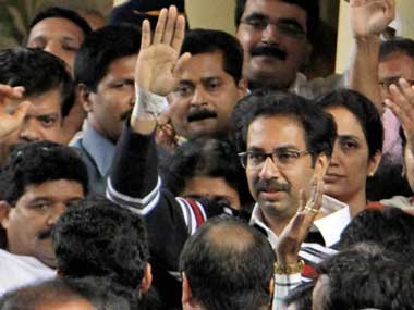 UddhavThackeray-pti